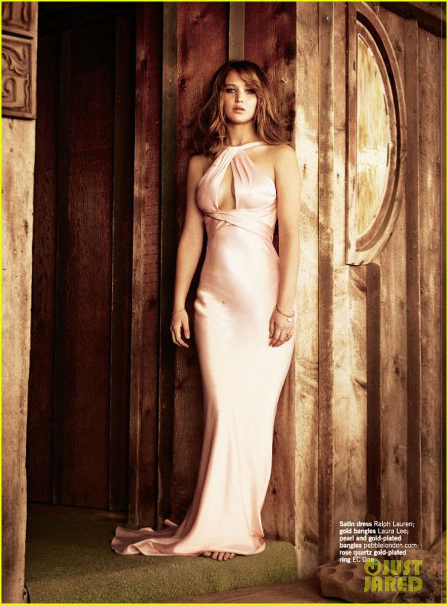 jennifer lawrence glamour uk april 2012 01