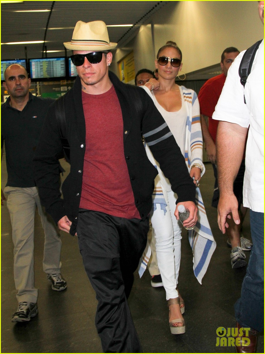 jennifer lopez casper smart rio lovers 092631349