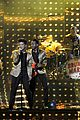 bruno mars grammys performance 2012 09