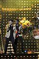 bruno mars grammys performance 2012 09