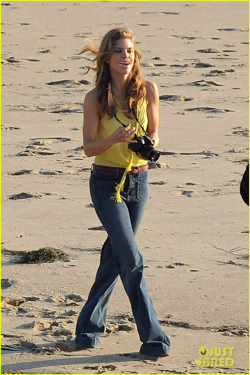 annalynne mccord takes pictures 20