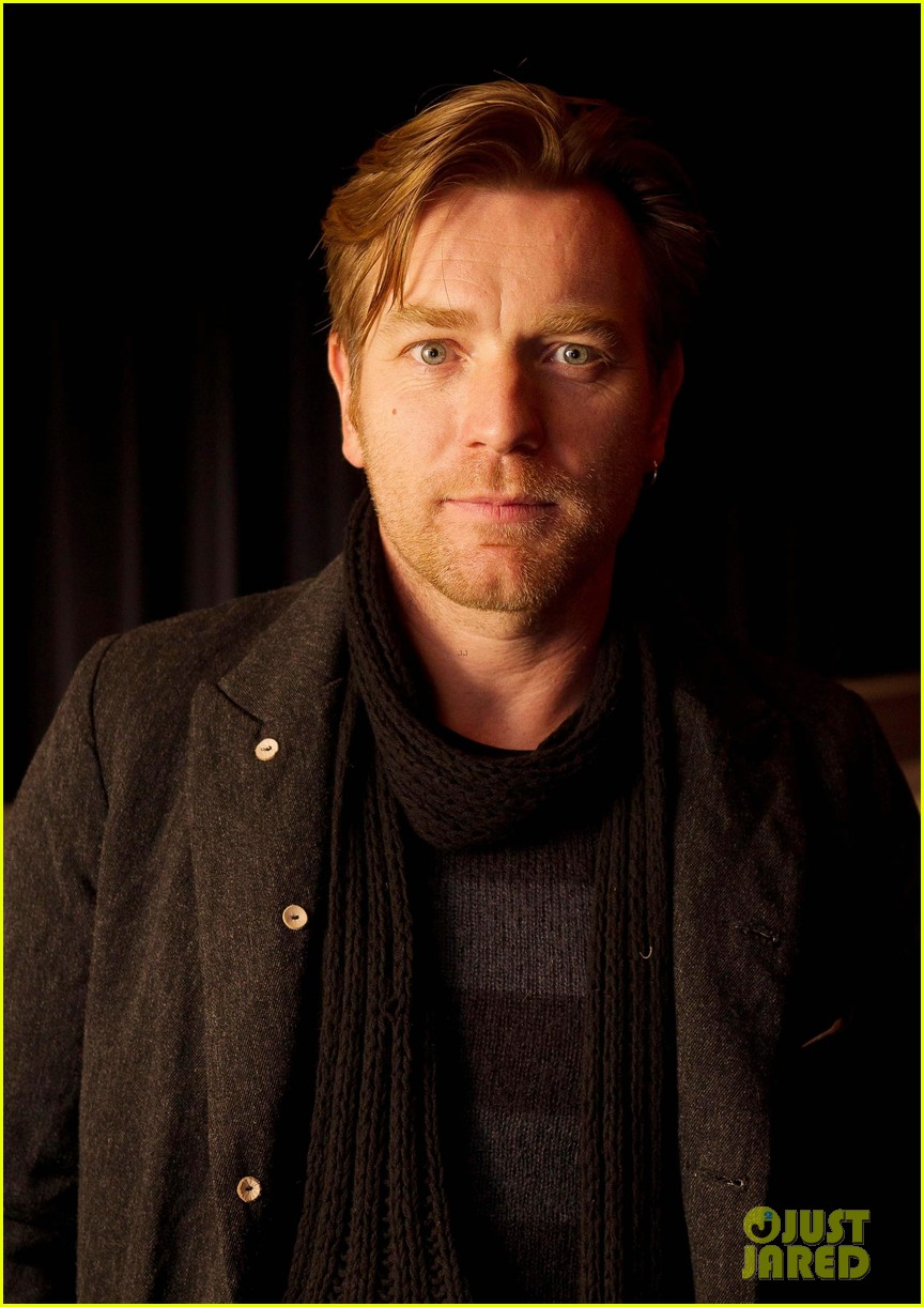 ewan mcgregor salmon screening 012634451