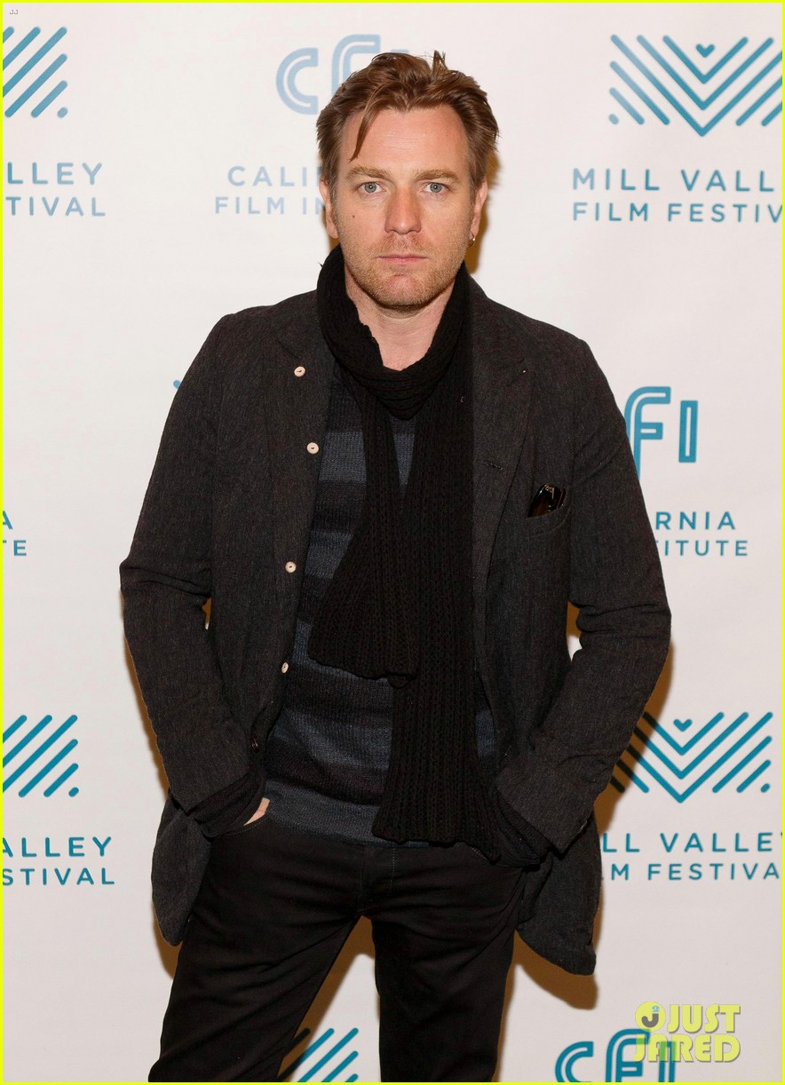 ewan mcgregor salmon screening 022634452