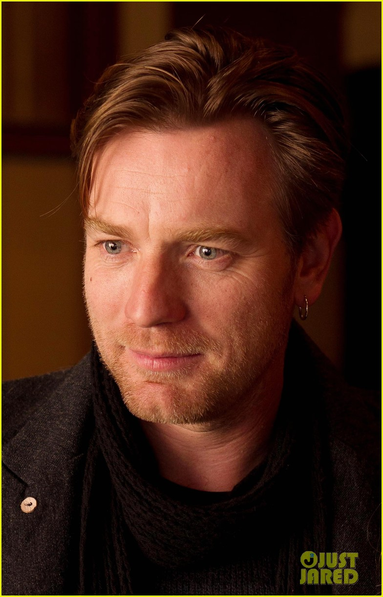 ewan mcgregor salmon screening 052634455