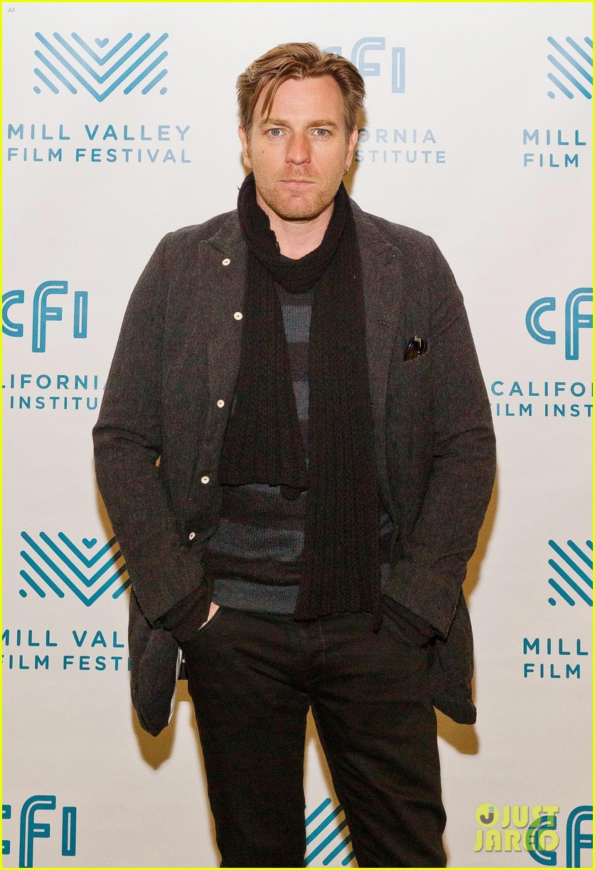 ewan mcgregor salmon screening 092634459