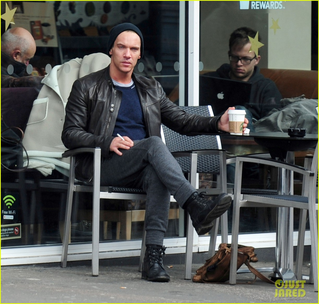 jonathan rhys meyers post rehab