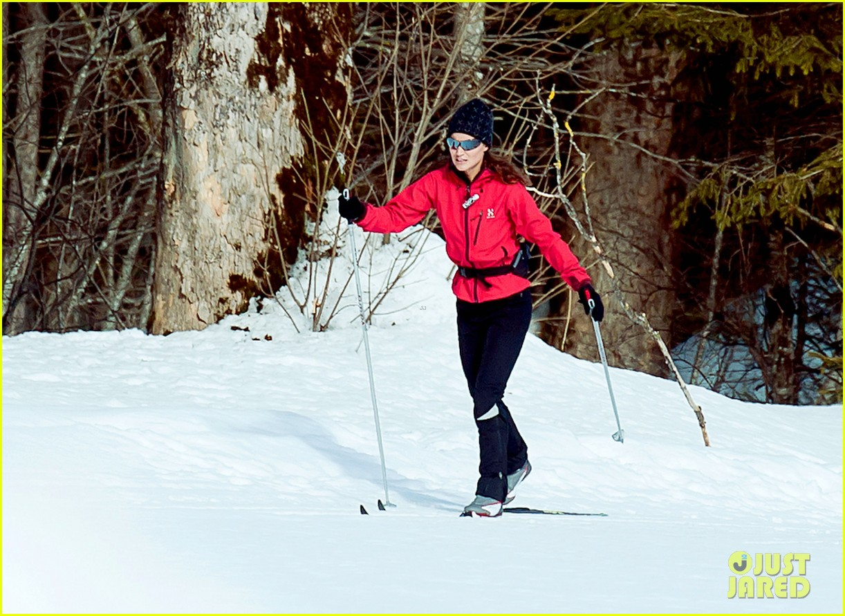 pippa middleton skiing switzerland 03
