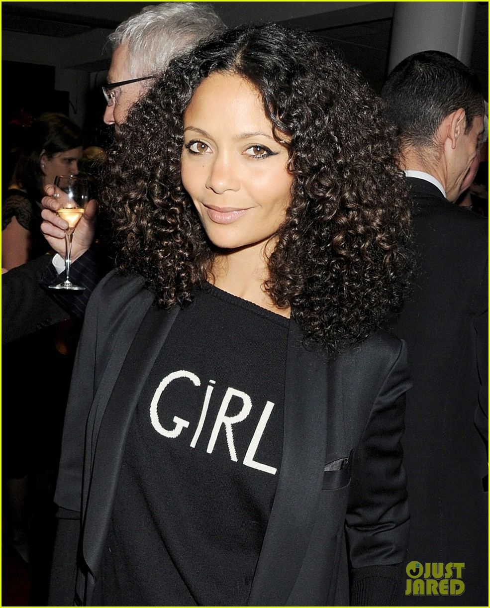 thandie newton sadlers fundraising gala 02