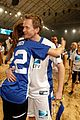 neil patrick harris jane krakowski celebrity beach bowl 07