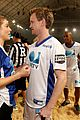 neil patrick harris jane krakowski celebrity beach bowl 11