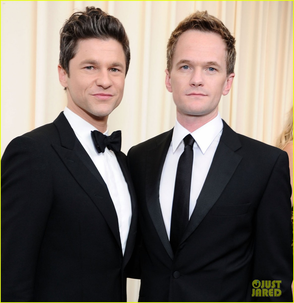 neil patrick harris david burtka elton john oscars party 022633617
