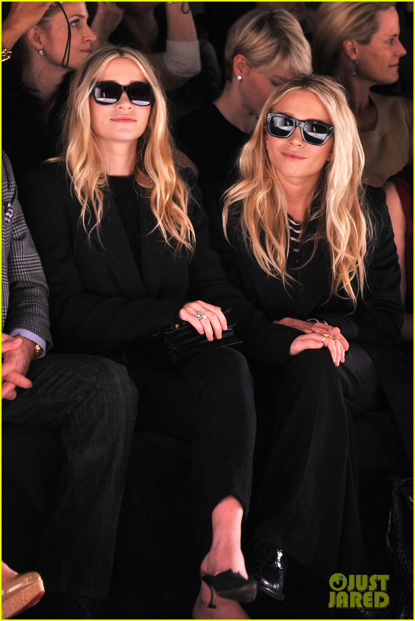mary kate ashley olsen j mendel 01