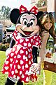 paula abdul minnie mouse walt disney world 03