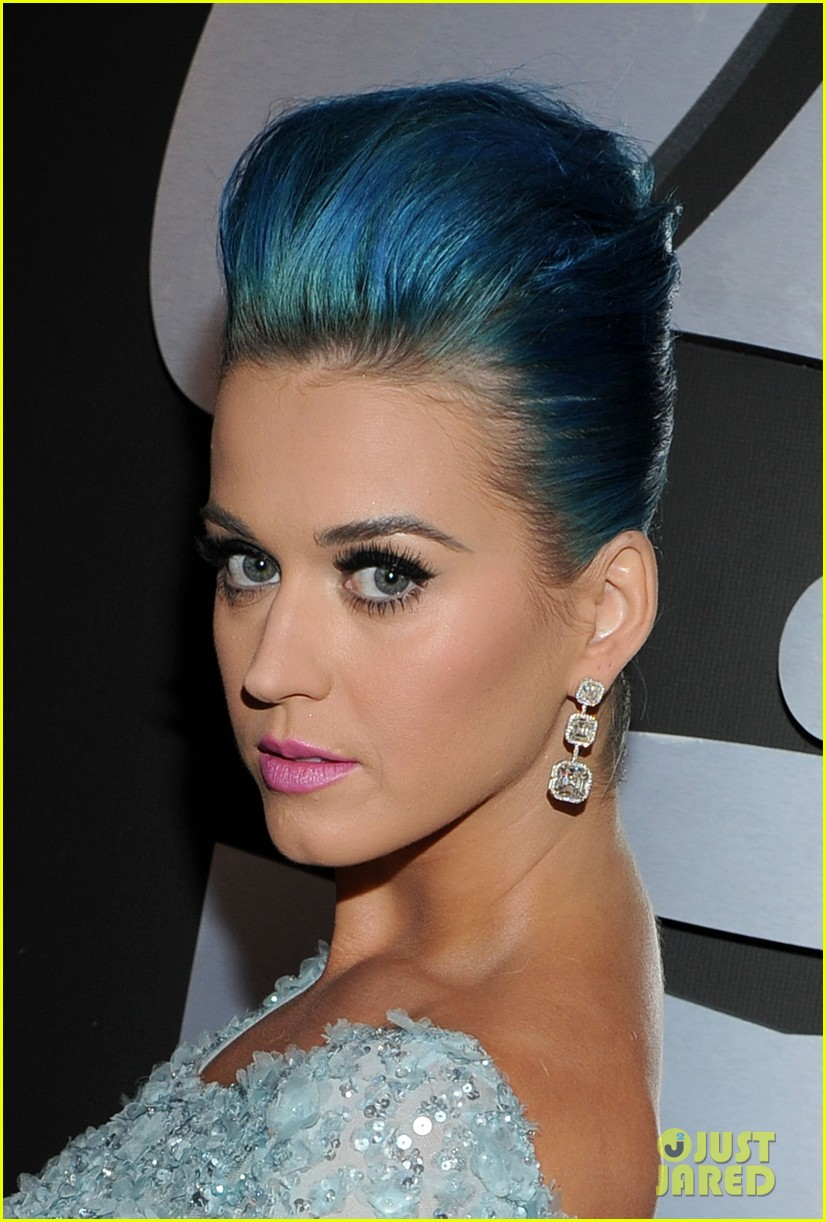 katy perry grammy awards 03
