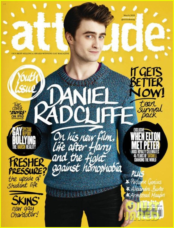 daniel radcliffe gay people should have equality everywhere 01