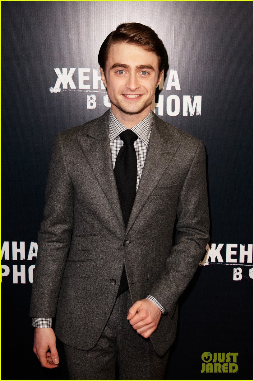 daniel radcliffe moscow woman in black 04