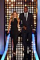 bar refaeli laureus sports awards 17