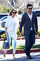 leann rimes eddie cibrian hold hands 05