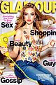amanda seyfried glamour march 2012 03