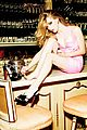 amanda seyfried glamour march 2012 04