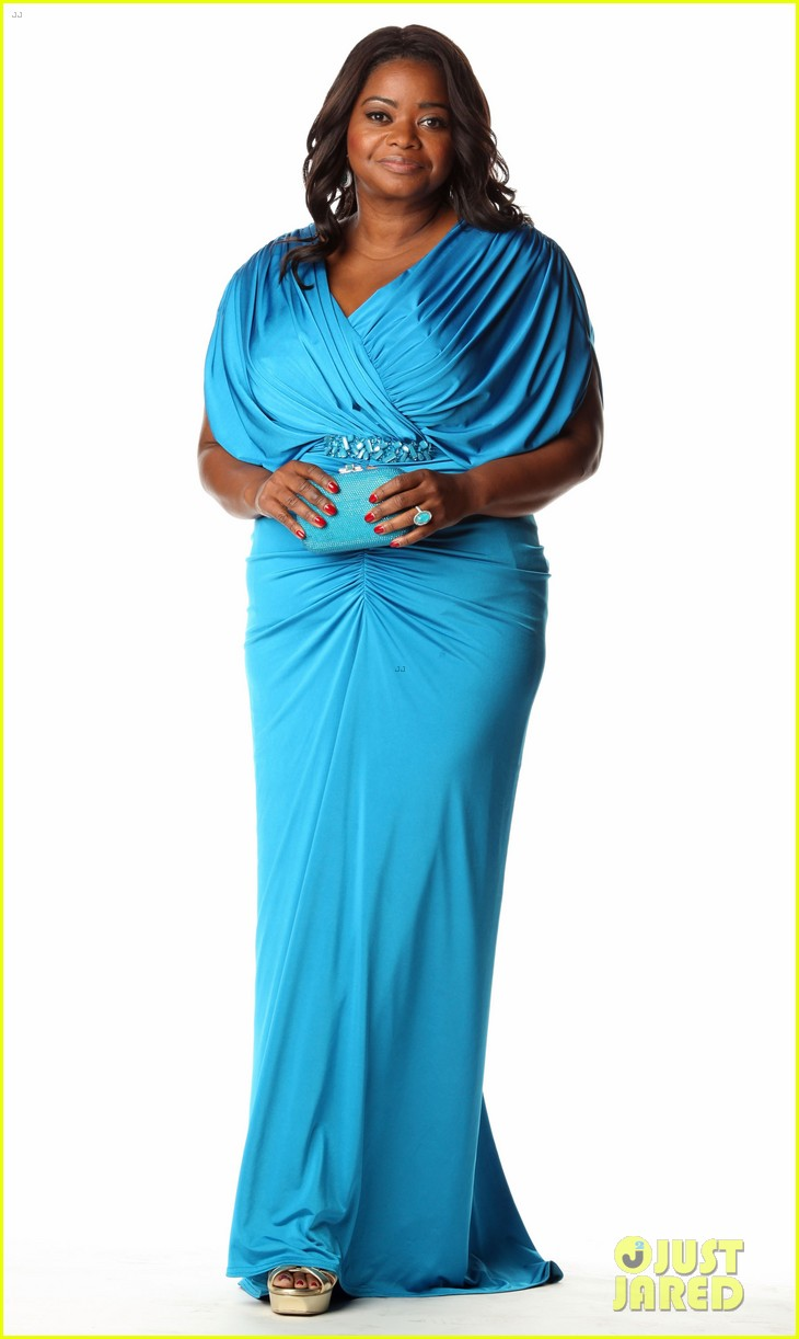 octavia spencer naacp awards 05