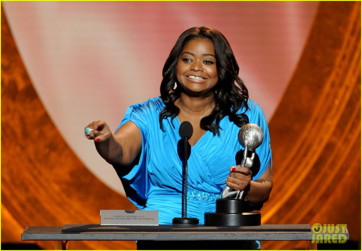 octavia spencer naacp awards 06