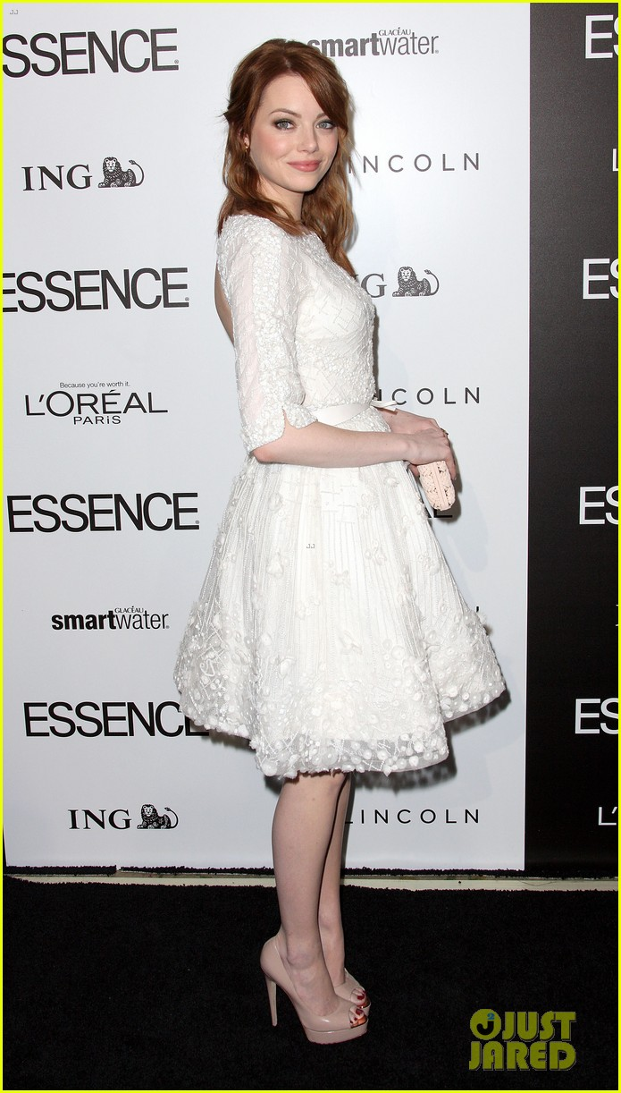 emma stone essence women hollywood 08