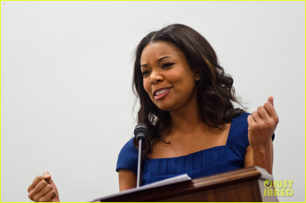 gabrielle union prevent teen dating violence panel 022634539