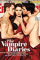 vampire diaries ew cover 03