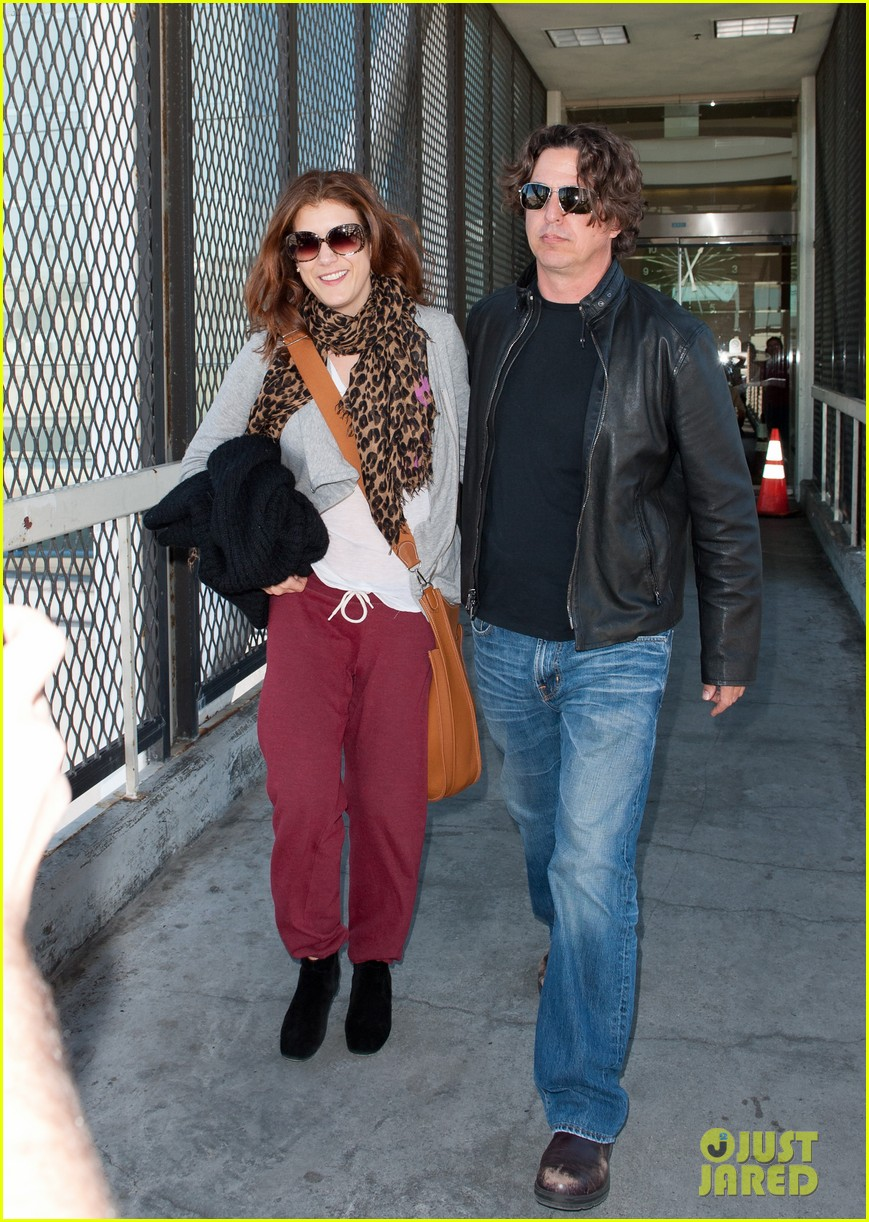 kate walsh chris case lax 02