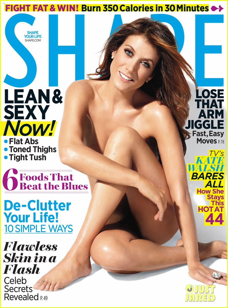 kate walsh nude shape2631619
