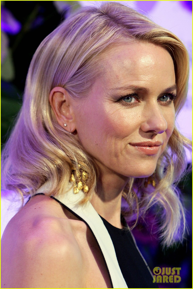 naomi watts jacobs creek cool harvest dinner 032624365