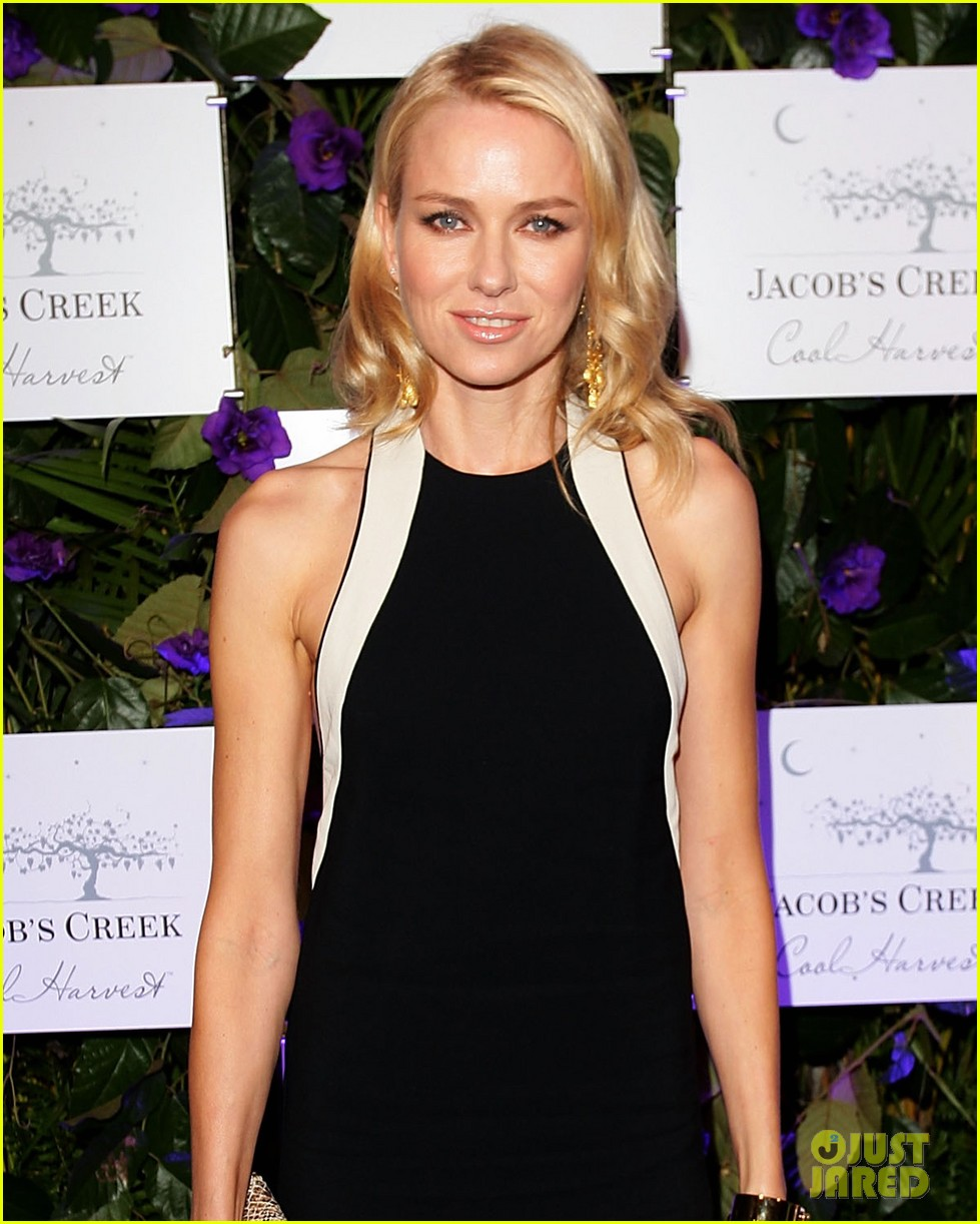 naomi watts jacobs creek cool harvest dinner 10