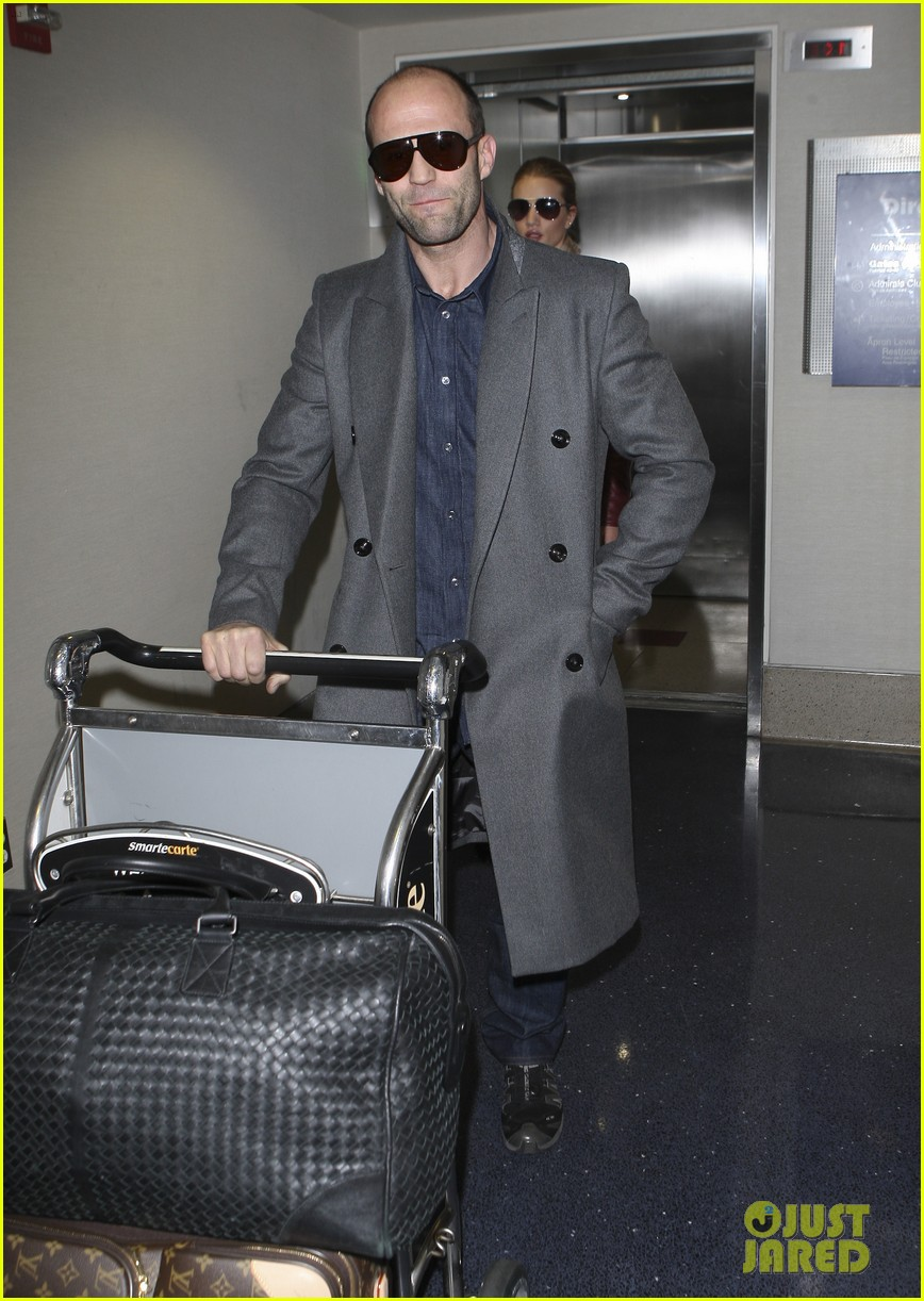 rosie huntington whiteley lax with jason statham 04