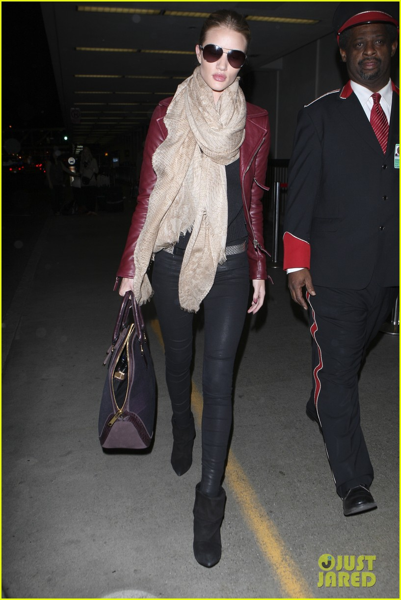 rosie huntington whiteley lax with jason statham 10