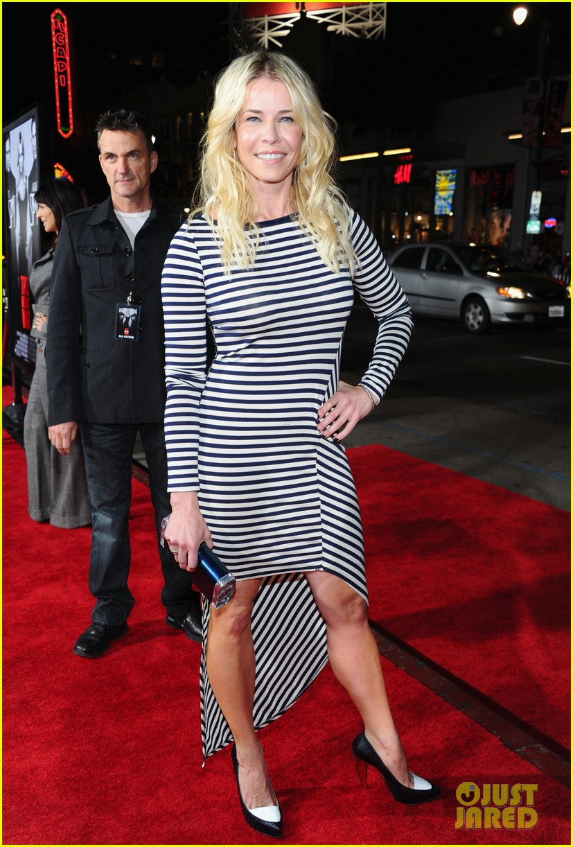 reese witherspoon chelsea handler war premiere 062626603