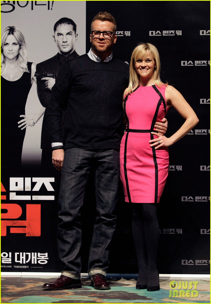 reese witherspoon war seoul press conference 02