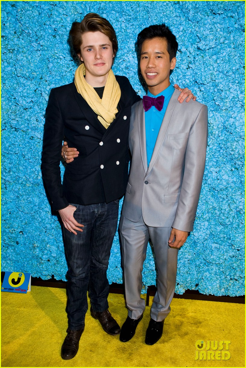 revenge just jared 30th birthday bash 05