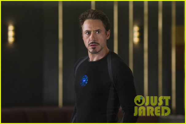 avengers new stills 01