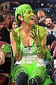 halle berry slime victim at kca 2012 03