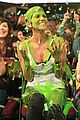 halle berry slime victim at kca 2012 05