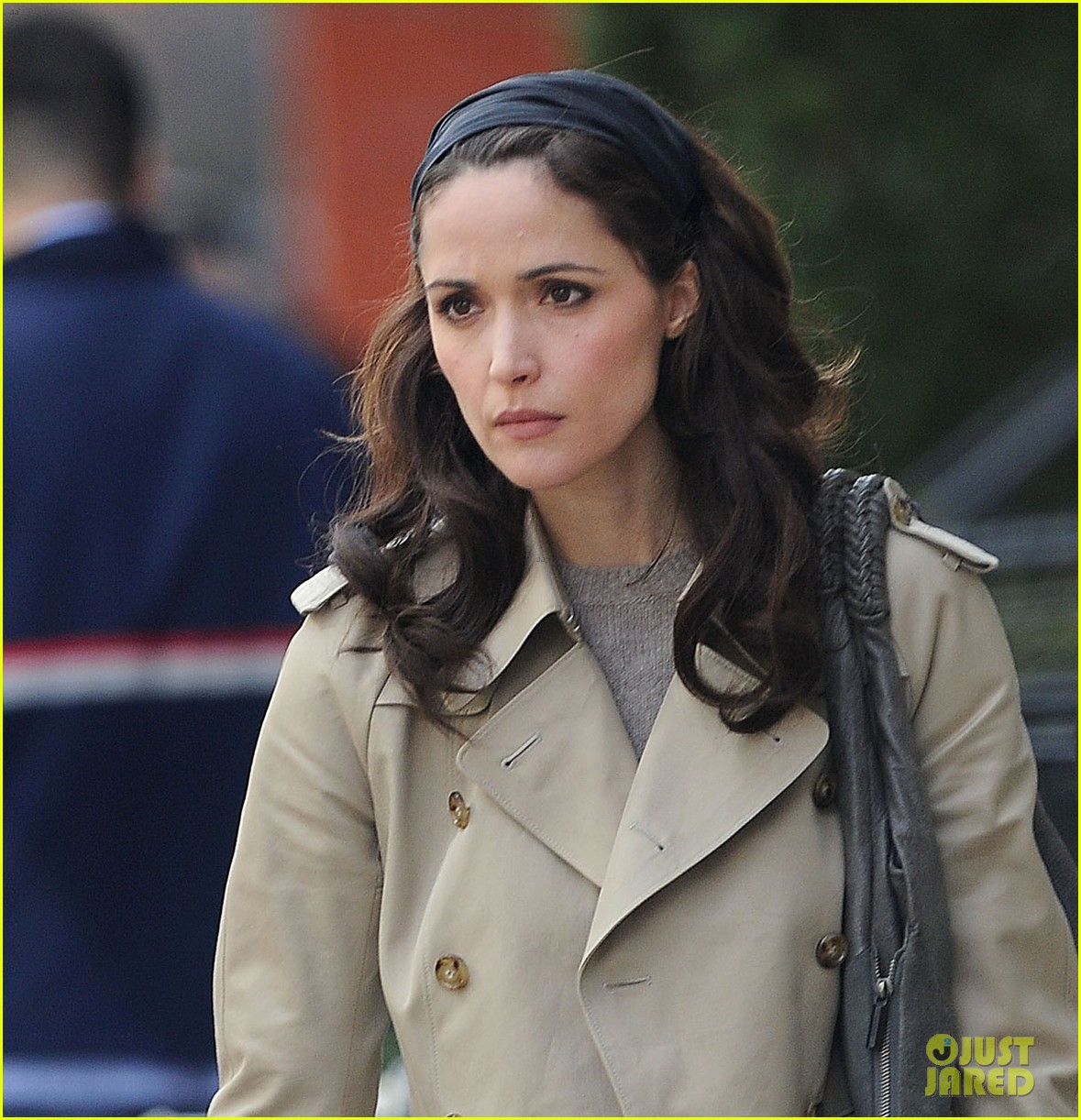 rose byrne damages upper east side 022638682