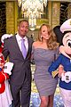 mariah carey nick cannon disney cruise 01