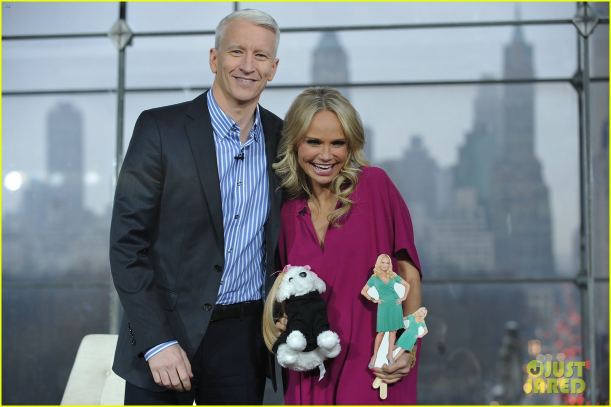 kristin chenoweth talks dance moms with anderson cooper 02
