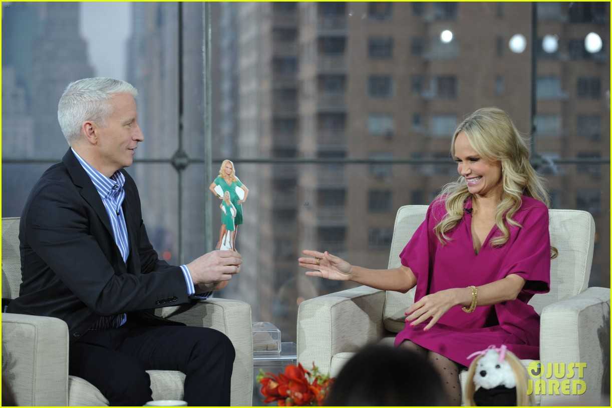 kristin chenoweth talks dance moms with anderson cooper 05