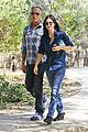courteney cox cougar town location scouting 03