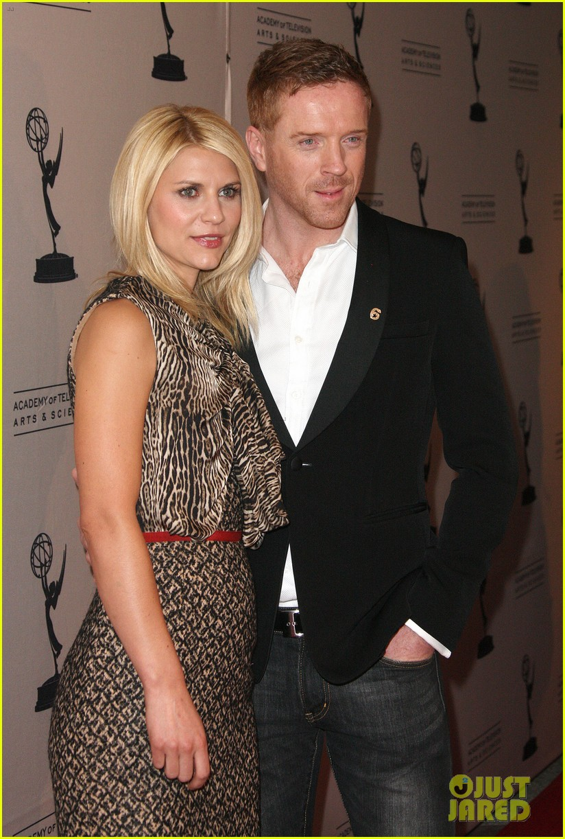 claire danes homeland panel with damian lewis 03