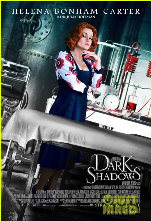 johnny depp new dark shadows posters 04