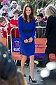 duchess kate childrens hospice 07