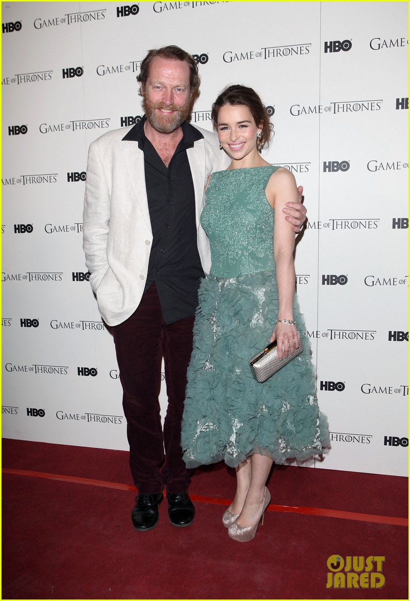 richard madden emilia clarke dating The latest tweets from emilia clarke (@emiliaclarke) actress los angeles.